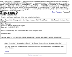 phorum_wordpress_issue.gif
